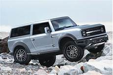 2019 ford bronco images 2021 ford bronco everything we automobile magazine