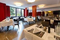 hotel dormero hannover dormero hotel hannover updated 2019 prices reviews and