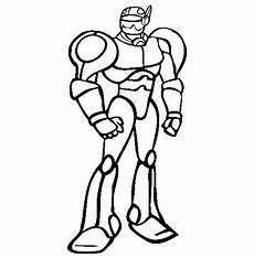 Ausmalbilder Roboter Kinder Malvorlagen Fur Kinder Ausmalbilder Roboter Kostenlos