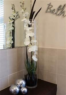 grün kombinieren wohnung glasvasen foto das depot vasen