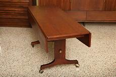 Coffee Table Dining Table Convertible