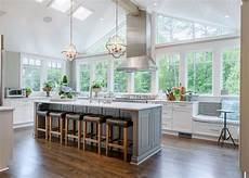 kitchen dining room renovation ideas kitchen dining room remodel ideas home bunch interior