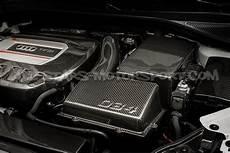 couvre batterie carbone 034 motorsport pour golf 7 s3 8v