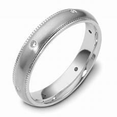 119891w 14k gold spinning diamond wedding ring