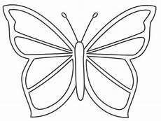 Malvorlagen Schmetterling Zum Drucken Konabeun Zum Ausdrucken Ausmalbilder Schmetterling 23765