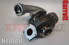 turbolader vw t5 2 5 liter tdi 174 ps motor axe 720931