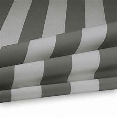 markisenstoff meterware restposten wetterfeste markisenstoffe g 252 nstig kaufen und erneuern