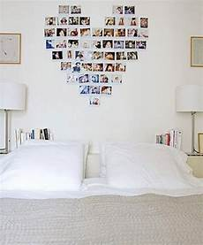 deko ideen wohnzimmer selber machen dekorationsideen