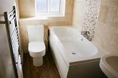 Bq Bathroom Ideas by These 26 B Q Bath Panel Ideas That Will Suit