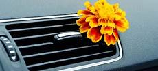 How To Clean A Car Air Vent Doityourself