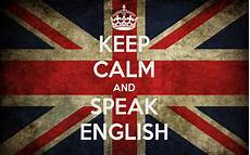 en anglais an improvement plan for advanced speakers