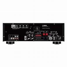 yht 1840 overview home theater systems audio