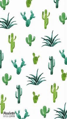aesthetic cactus iphone wallpaper cactus iphone wallpaper wallpaper hintergr 252 nde handy