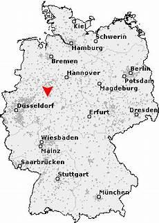 postleitzahl salzkotten nordrhein westfalen plz