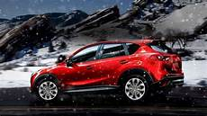 when does the 2020 mazda cx 5 come out suv bible