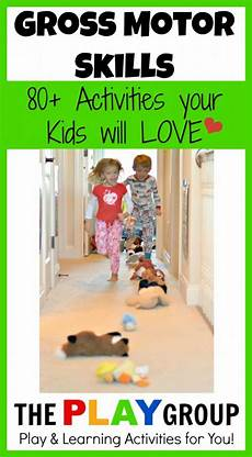 motor skills worksheets for toddlers 20639 toddler approved move and groove with your a 30 day challenge
