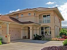 stucco a beautiful exterior built to last plastering stucco contractor hawaii