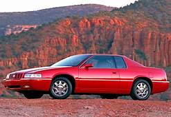 2019 Cadillac Eldorado  Car Photos Catalog