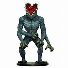 shattered star 030 gug u collectible miniatures miniature market