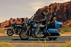 Route 66 Riders To Host International Harley Davidson