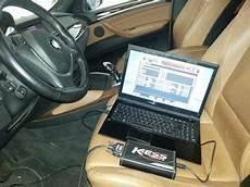 diag auto 37 reprogrammation moteur gestion moteur g 233 rage moteur diag auto 37