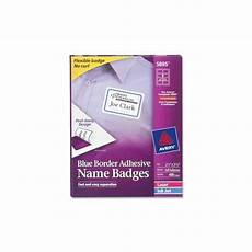avery name badge label ave5895 shoplet com