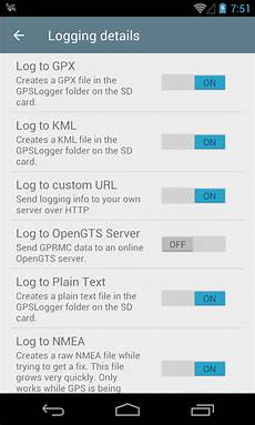 gps logger for android gps logger for android 187 apk thing android apps free