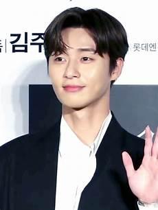 Park Seo Joon Park Seo Joon Wikipedia