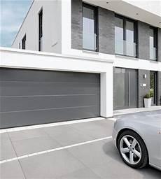 porte sezionali hormann portoni sezionali da garage hormann porte automatiche
