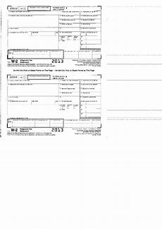 form w 2 wage and tax statement 2013 form k 2 wage