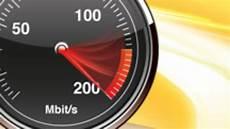 Breitbandausbau Spieleindustrie Fordert 200 Mbit S Bis