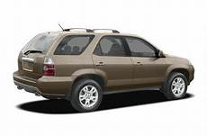 2005 acura mdx specs safety rating mpg carsdirect