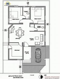 single floor house plans in tamilnadu tamilnadu house plans north facing home design in 2020