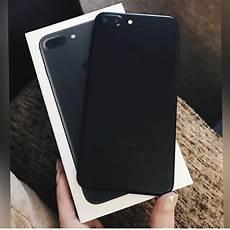 iphone 7 plus matte black wallpaper matte black iphone 7 plus apple my iphone 7 plus