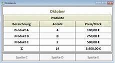 excel vba pdf 246 ffnen und kopieren excel vba daten auslesen ohne datei 246 ffnen tippsexcel pdf