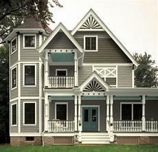 11 best images about victorian houses pinterest paint colors house colors and lace bedroom