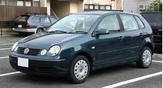File 2001 2005 Volkswagen Polo Jpg