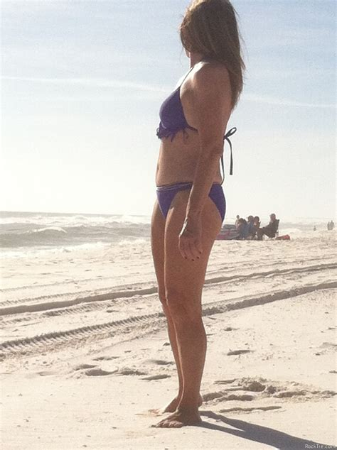 Southern Hotwife