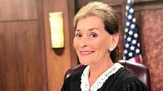 what do you think of judge judy s new hairdo youtube