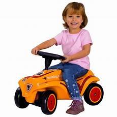 bobby car mädchen the big bobby car racing 2 gelb gesundheit und geborgenheit f 252 r m 252 tter und kinder
