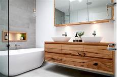 Contemporary Bathroom Vanity Ideas 70 Modern Bathroom Cabinets Ideas Decorations And Remodel