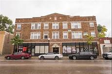 Chicago Apartments Available July 1 by 211 17 E 71st Rentals Chicago Il Rentcaf 233