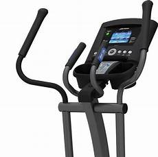 fitness e1 crosstrainer fitness solutions a s