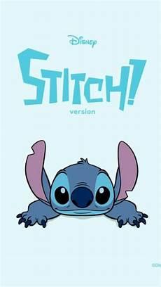Lock Screen Stitch Wallpaper Hd Iphone by Stitches Lockscreen Jennies Lock Screen Disney