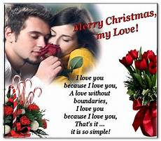 what does for granted in urdu christmas love greeting to husband merry christmas quotes for