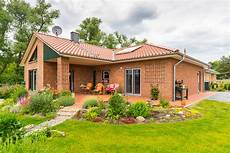bungalows winkelbungalows einfamilienh 228 user in