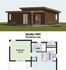 adobe house plans with courtyard cheapmieledishwashers 21 awesome adobe house plans with