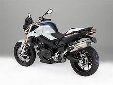 bmw 800 r 2017 bmw f 800 r and f 800 gt updated at eicma autoevolution