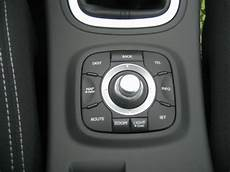 suivi de commande renault cherche joystick commande multimedia gps renault carminat auto titre