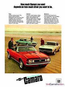 how can i learn more about cars 1967 chevrolet bel air interior lighting 1967 camaro vintage advertising from newspapers magazines